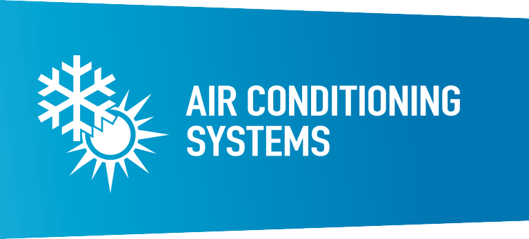 MTA Air Conditioning Systems