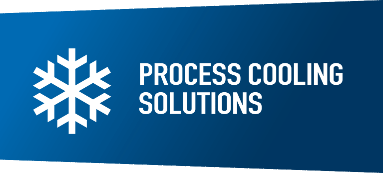 MTA Process Cooling Solutions icon