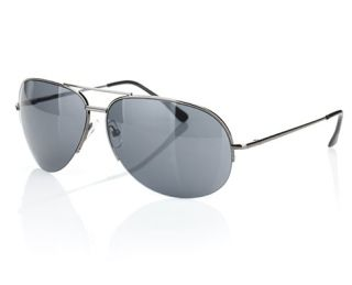 ottici optometristi